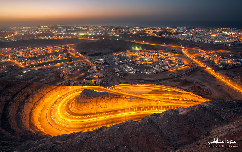 Oman (163).jpg