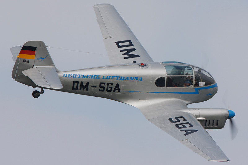 DM-SGA-HAM-2007-09-16-_MG_9922-DAP.jpg