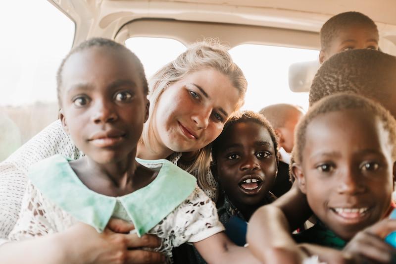 Malawi_ASJ_1-113.jpg