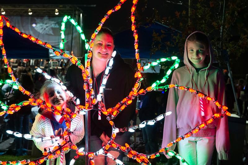 Christmas Tree Lighting_2019_117.jpg