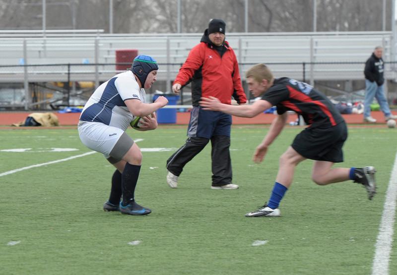 rugbyjamboree_224.JPG