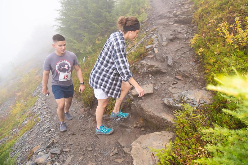 Alyeska Climbathon September 14, 2019 0404.JPG