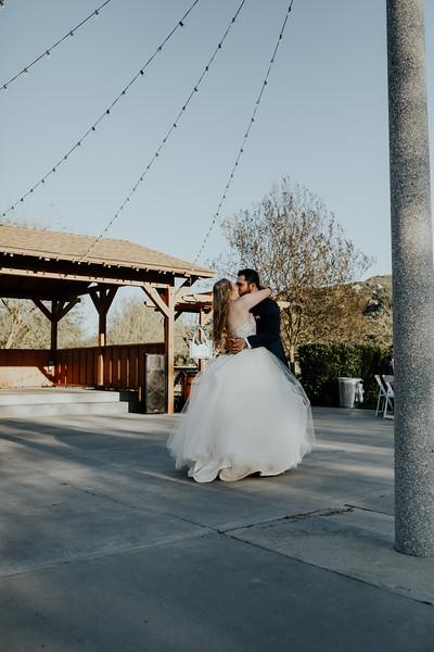 Casey-Wedding-0241.jpg