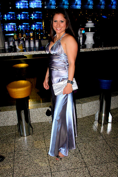 Ester Cruise 2.jpg