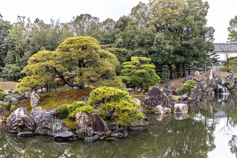 Kyoto12062018_305.jpg
