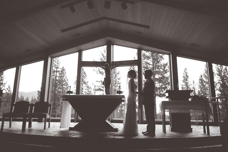 2-Wedding Ceremony-294.jpg
