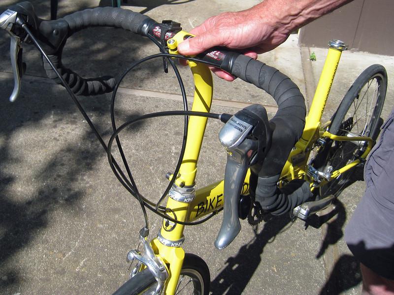 Bike Packing Kris5.jpg
