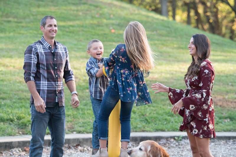 Shannon - Fallon and Family (284 of 308).jpg