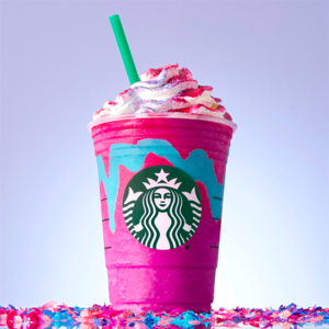 starbucks-unveils-new-unicorn-frappuccino-available-april-19