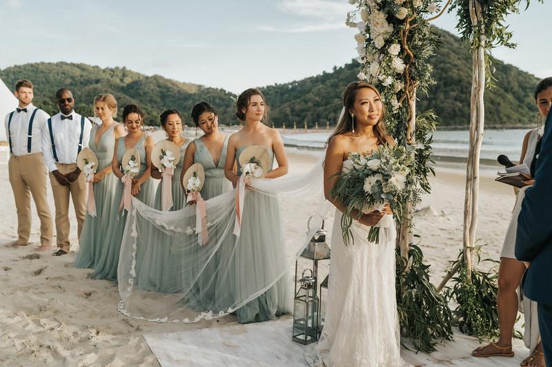Wedding-of-Arne&Leona-15062019-404.JPG
