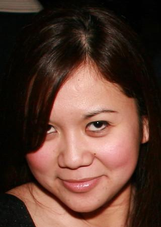 Lux Thursdays - 2008.03.06