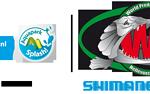 Logo-Aquapark-Support-Partner-300x94.png