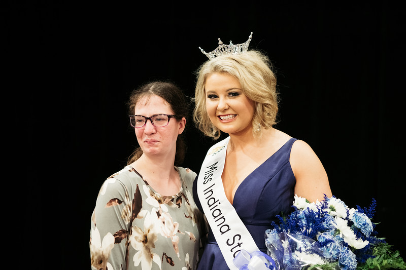 20191027_Miss ISU Pageant-7670.jpg