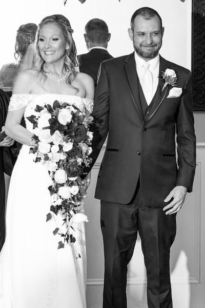 11-16-19_Brie_Jason_Wedding-371-2.jpg