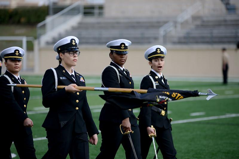 Lone-Star-Navy-JROTC_extras_010.jpg