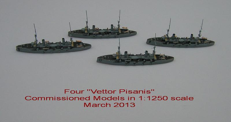 RN Vettor Pisani-05.jpg