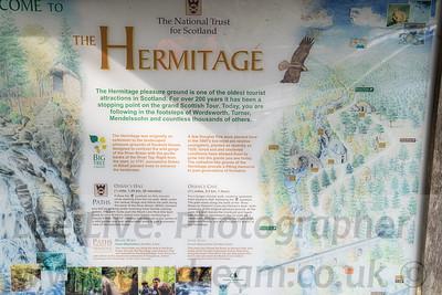 2021 The Hermitage