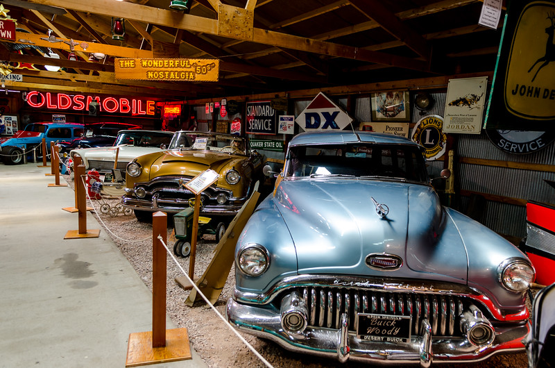 SD Pioneer Auto Museum-7.jpg
