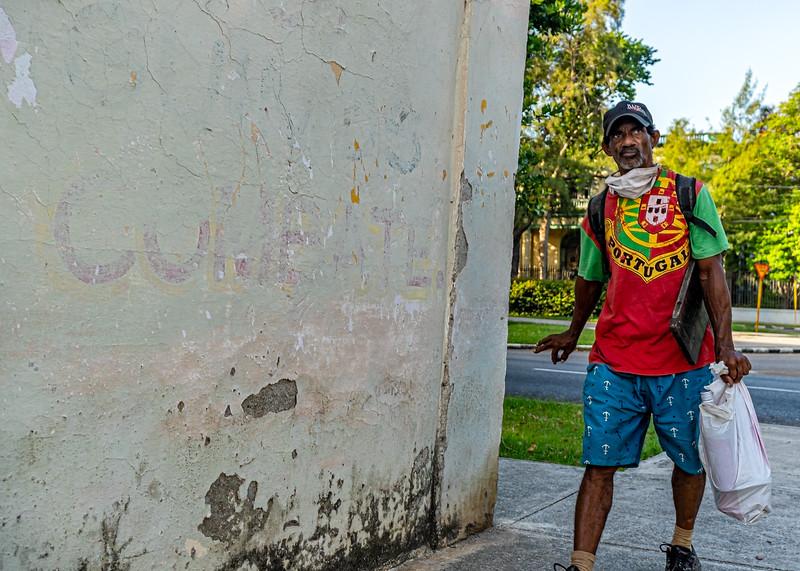 La Habana_020920_DSC1506.jpg