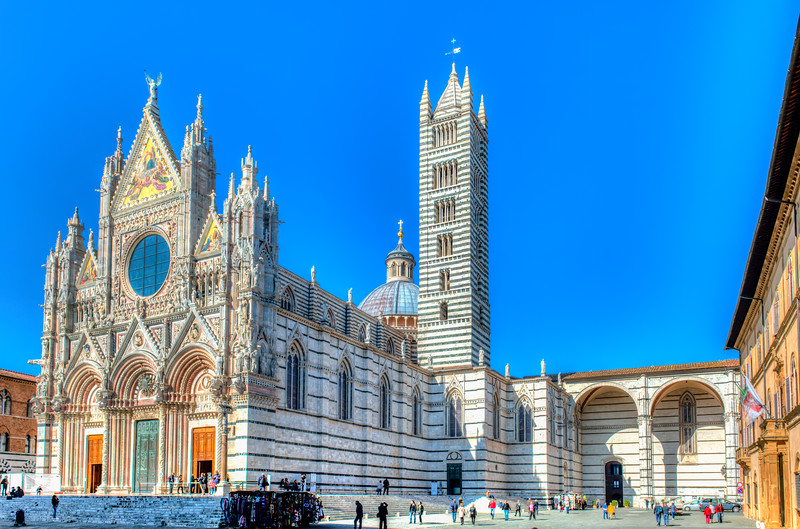 Italy17-5972And7moreHDR.jpg