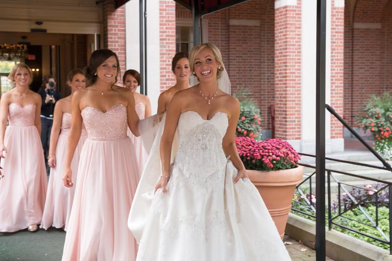 Meredith Wedding JPEGS 3K-201.jpg