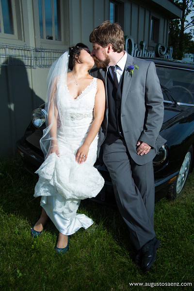 Columbus Wedding Photography-444.jpg