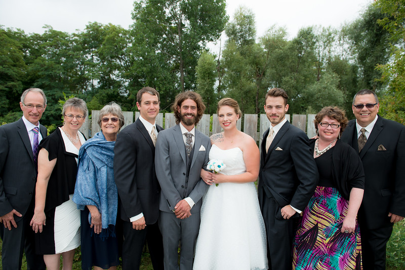 EDITS - Ryan and Lindsey Wedding 2014-631.jpg