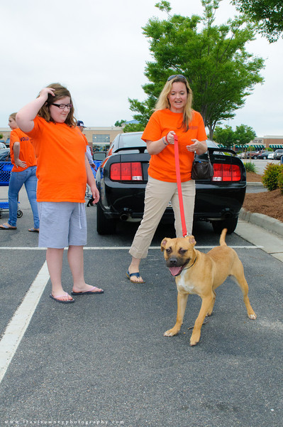 20110514 PetSmart Adoption Event-3.jpg