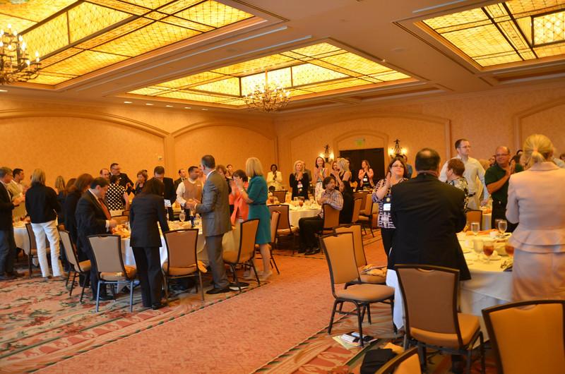 2012 06 20 Bar Meeting 038.JPG