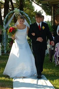 2004.09.04 - David and Tessa