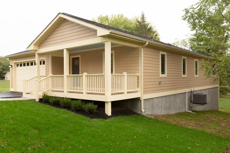 Locust Street House 344-HDR.jpg
