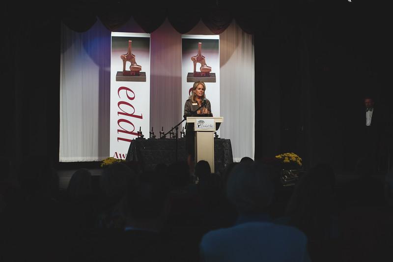 Eddi Awardsbo.jpg