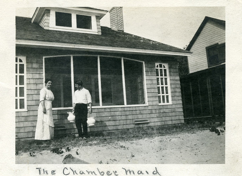 The Chamber maid.jpg