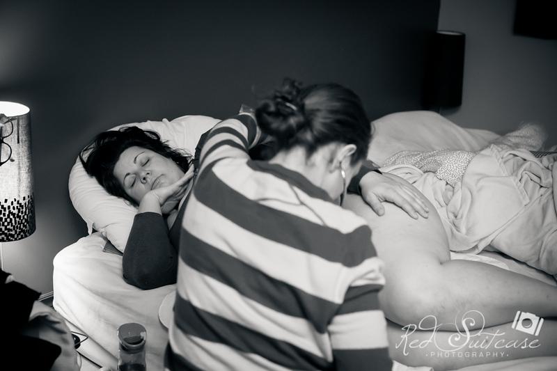 Alana, Blair and baby Logan BIRTH-9.jpg