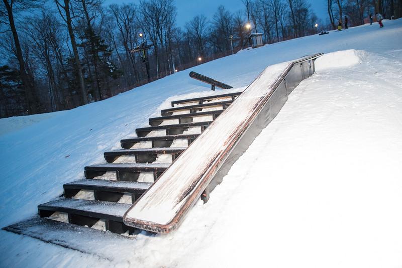 The-Woods_Snow-Trails-Mansfield-Ohio-8643.jpg