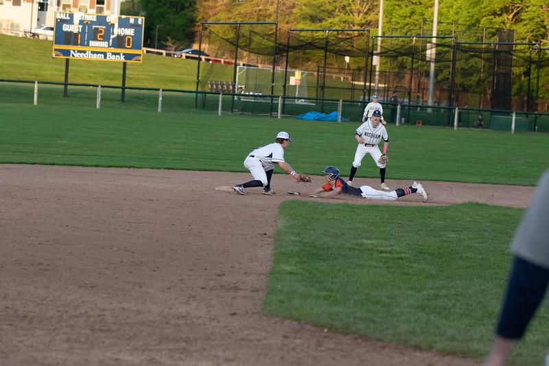 needham_baseball-190508-268.jpg