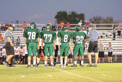 2011.10.06  F  Taylor vs Llano