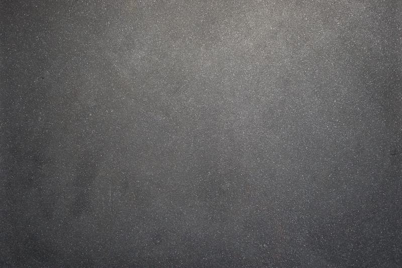 Concrete DSC01251.jpg