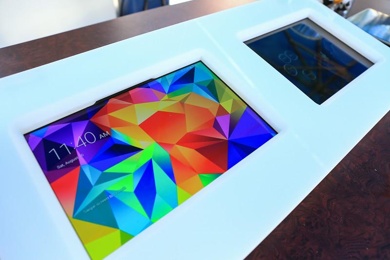 Samsung-32.jpg