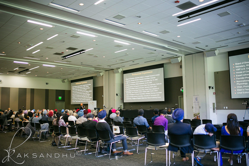 TSF-Conference-068.jpg