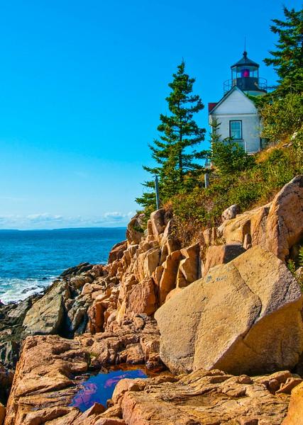 Lighthouse-4.jpg