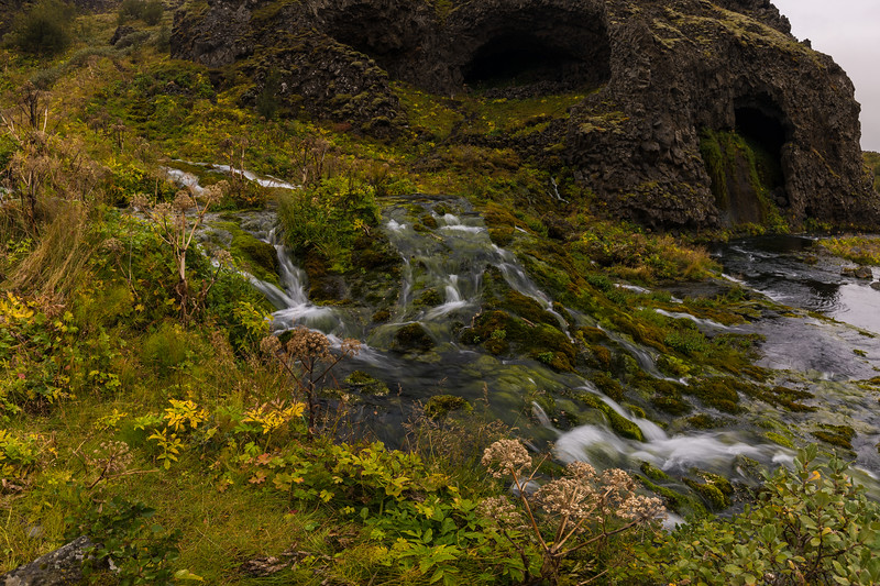 Iceland19_-1600-Pano.jpg