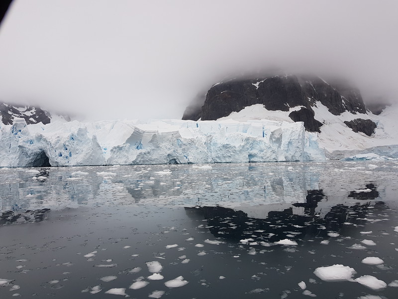 20180302-Bruce Douglas- Paradise - Glacier Wall Reflection.jpg