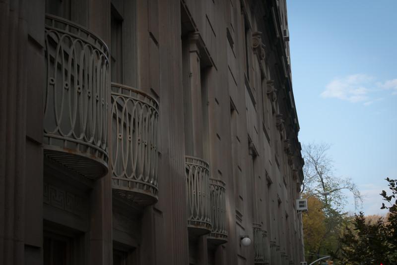 NYC 201211 Uptown (14).jpg
