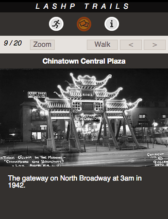 CHINATOWN CP 09.png