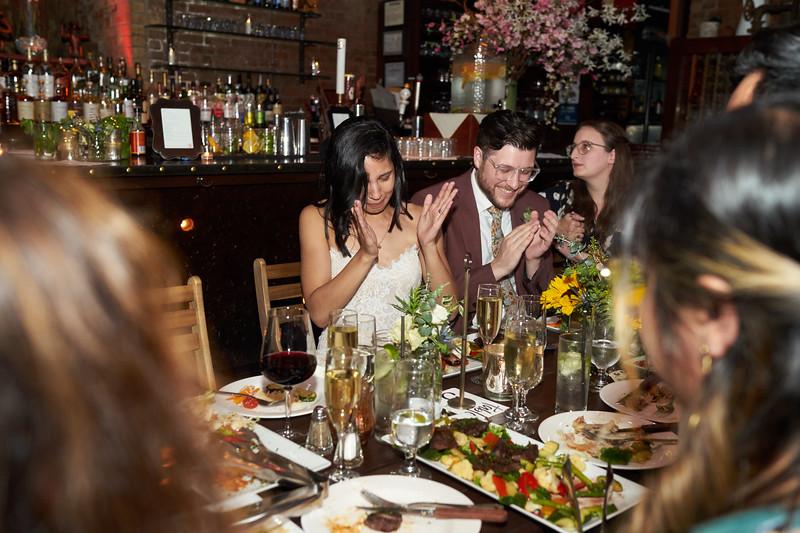James_Celine Wedding 1030.jpg