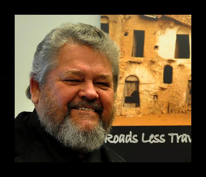 Roads Less Traveled - 2012.jpg