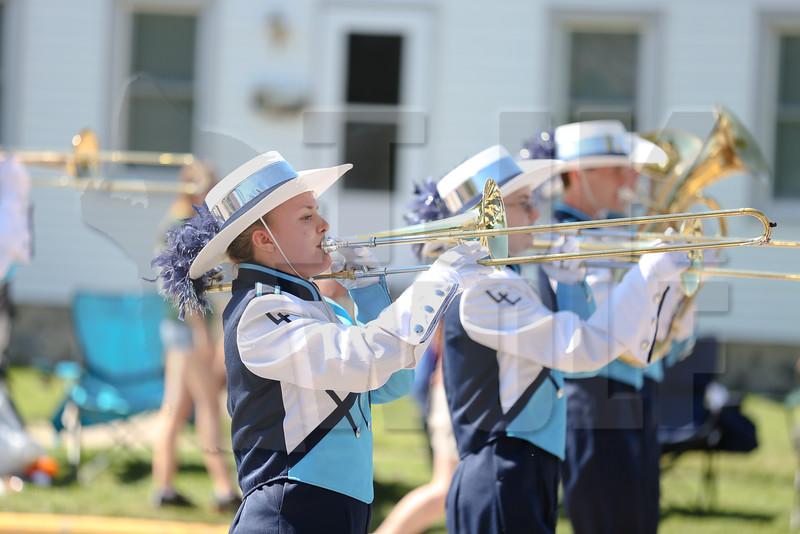Marching Band-158.jpg