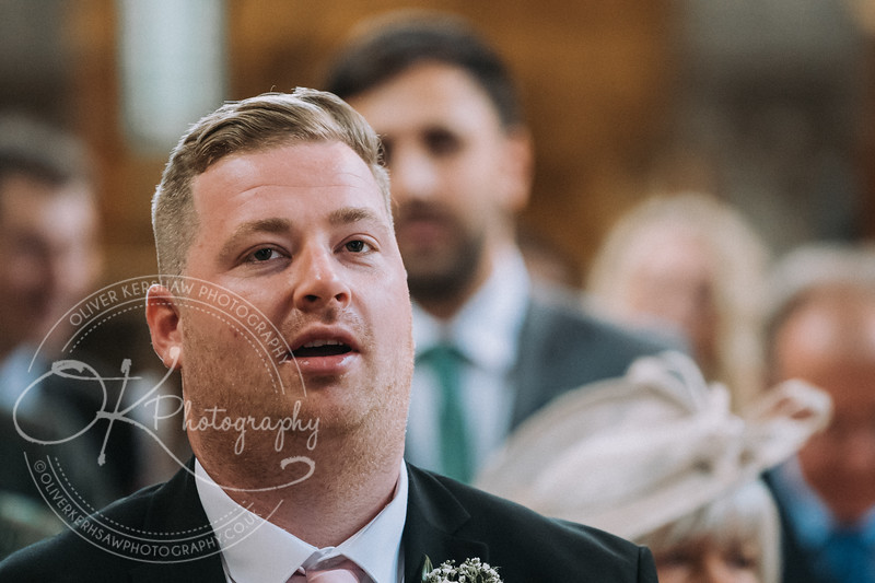 Nick & Elly-Wedding-By-Oliver-Kershaw-Photography-131016.jpg