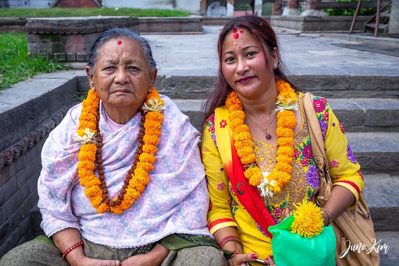 Kathmandu__DSC4367-Juno Kim.jpg